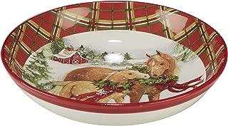 Best ceramic horse bowl Reviews