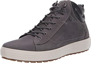 Men's Soft 7 Tred Urban Boot Sneaker