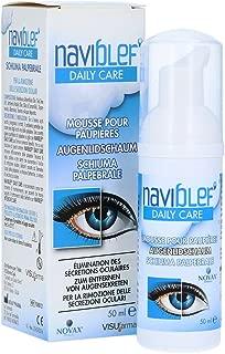 Naviblef Daily Care 50ml