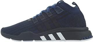 adidas EQT Support Mid ADV Primeknit Shoes Men's