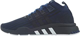 EQT Support Mid ADV Primeknit Shoes Men's