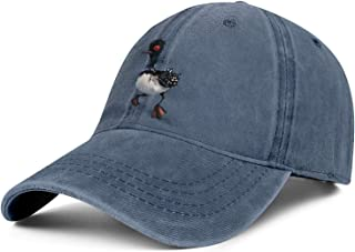 Best minnesota loons hat Reviews