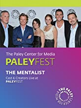 Best the cast of mentalist Reviews