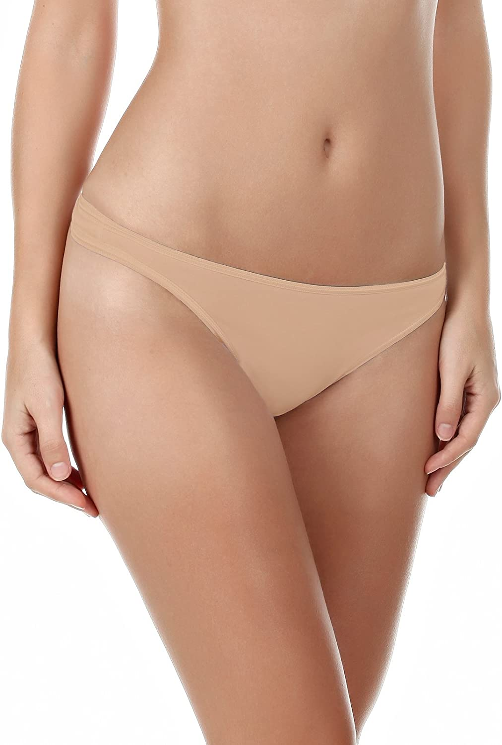 Popular products Felina Women's Austin Mall So Thong Smooth