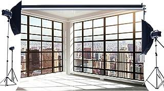 Suchergebnis Auf Für Fenster Kamera Foto Elektronik Foto