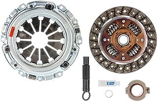 EXEDY 08806 Racing Clutch Kit
