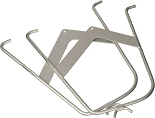 Topeak pannier spares MTX Side frame (for Beam Rack MTX / for side bags) by Topeak
