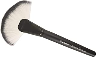 Urban Beauty Fan Brush Model UB-122