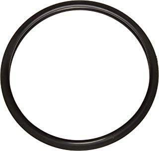 Prestige Junior Sealing Ring Gasket for Popular & Popular Plus Aluminum 4/5/6-Liter Pressure Cookers