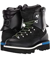 DSQUARED2 - Mountain Boot