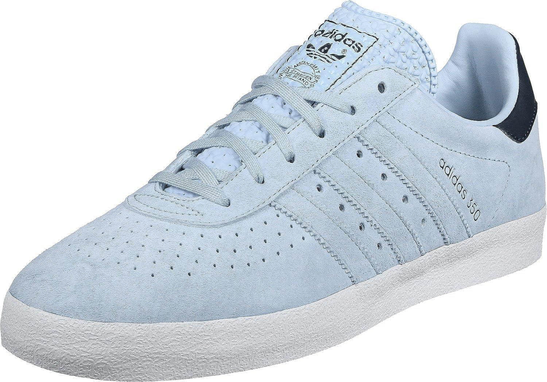 adidas Originals 350 Men's Sneaker