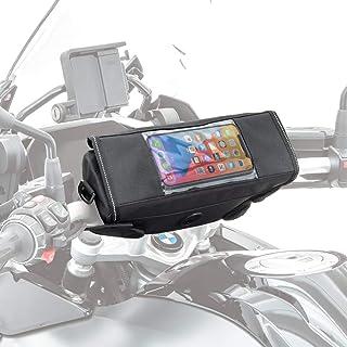 Suchergebnis Auf Für Ninet Koffer Gepäck Motorräder Ersatzteile Zubehör Auto Motorrad