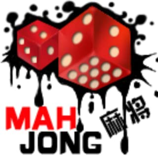 mahjong towers touch