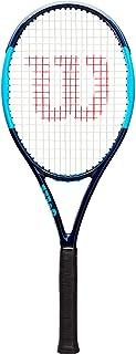 Wilson(ウイルソン) 硬式 テニスラケット ULTRA (ウルトラ) [フレームのみ] 100/108/103S/97/100 CV/100 L/100 UL/105S CV/110/TOUR 97/XP 110S/XP 125/TOUR...