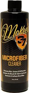 McKee's 37 MK37-740 Microfiber Cleaner 16 Fluid_Ounces