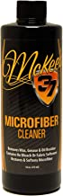 McKee's 37 MK37-740 Microfiber Cleaner 16 Fluid_Ounces