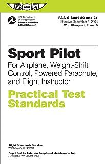 sports pilot shop