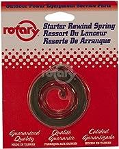 Rotary Item 1701, Spring Chainsaw Homelite