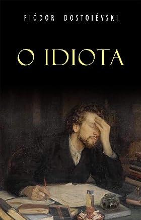 O Idiota