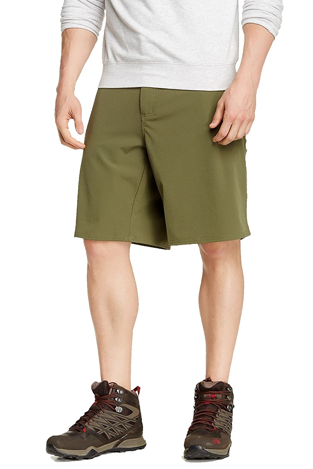 The North Face SHORTS メンズ
