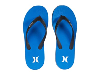 Hurley One Only Icon Flip-Flop