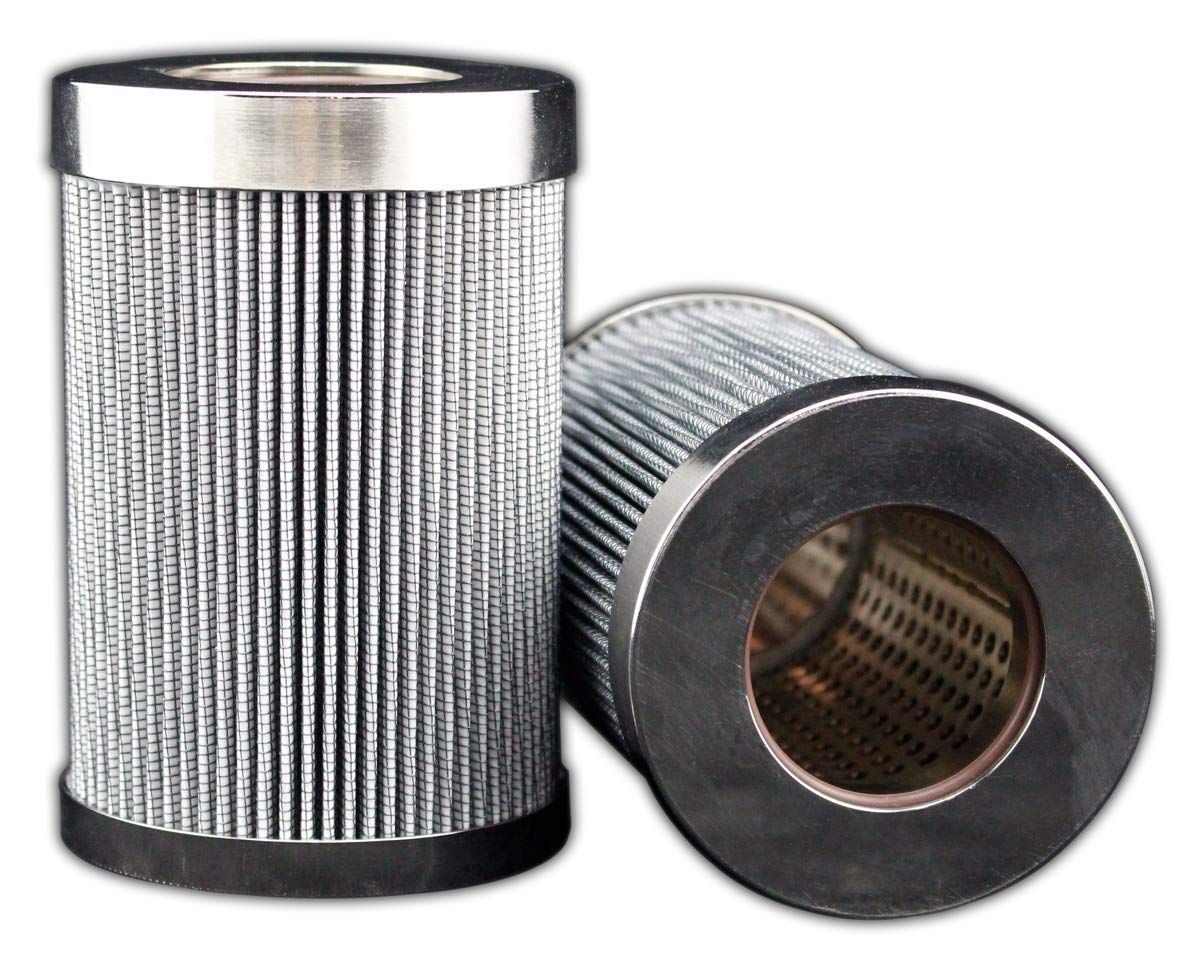 Main Filter Inc. Replacement 05960125VG21 Boston Mall Excellent INTERNORMEN for