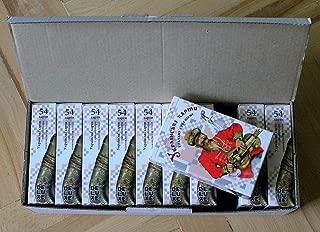 Best ukrainian playing cards Reviews