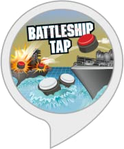 Battleship Tap