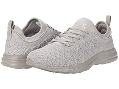 Athletic Propulsion Labs (APL) Techloom Phantom (Greystone) Women