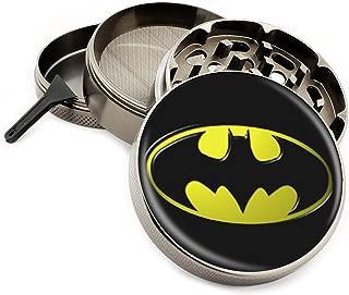 Best batman weed grinder Reviews