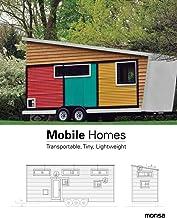 Amazon.es: casas prefabricadas