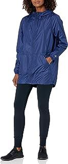 Starter womens Anorak Jacket