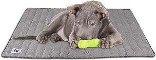 Best dog bed mats Reviews