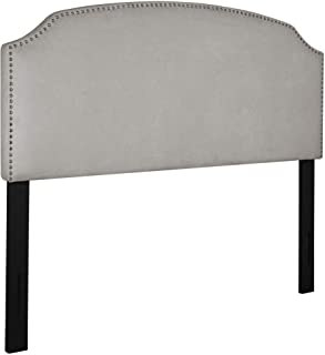 Furniture Brands Bedroom