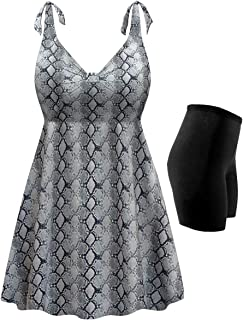 bdbec4bbb42ba Amazon.com: 7X - Swimsuits & Cover Ups / Clothing: Clothing, Shoes ...