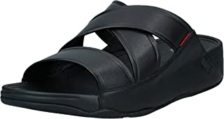 FitFlop mens Chi
