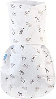 Best baby swaddle for pictures Reviews