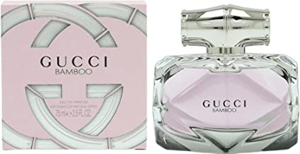 Best gucci bamboo price Reviews