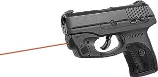 *LaserMax GS-LC9S-R Laser (Red) GripSense