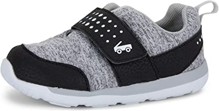 See Kai Run, Ryder Athletic Shoes for Kids