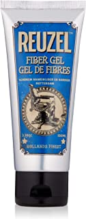 Reuzel Fiber Gel, 100mL (3.3oz)