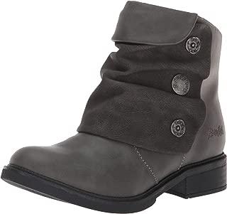 Women's Vynn Fashion Boot