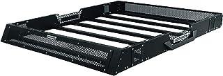 Go Rhino 5916000T Roof Rack