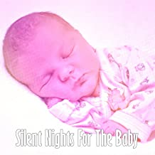 Silent Nights For The Baby