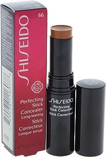 Shiseido Eye Concealer 66 Deep 5G/0.17Oz, Pack Of 1