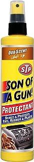 SON OF A GUN PROTECTANT OUD BAKHUR