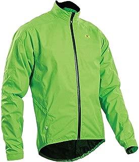 Men's Zap Bike Jacket