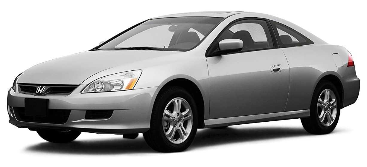 2007 honda accord reviews images and specs vehicles. Black Bedroom Furniture Sets. Home Design Ideas