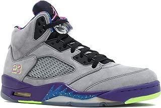 Nike Air Jordan 5 V Retro