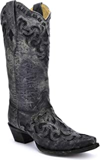 Corral Boots Women's A3124